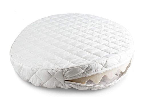 Immagine di Stokke trapunta materasso per culla Sleepi Mini - Materassi e cuscini