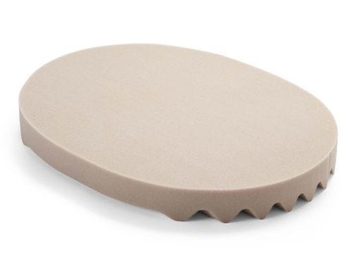 Immagine di Stokke interno materasso per culla Sleepi Mini - Materassi e cuscini