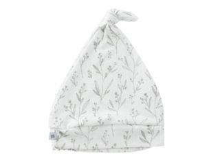 Immagine di Bamboom cappellino nascita 224 primavera - Cappelli e guanti