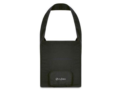 Immagine di Cybex borsa porta passeggino Libelle - Borse da trasporto