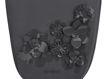 Immagine di Cybex Platinum sacco coprigambe Simply Flowers grey