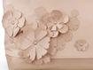 Immagine di Cybex Platinum borsa cambio Simply Flowers beige