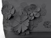 Immagine di Cybex Platinum borsa cambio Simply Flowers grey