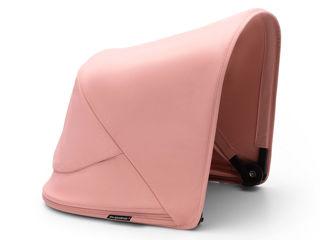Immagine di Bugaboo Fox 3 cappottina morning pink - Capottine e rivestimenti