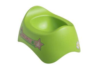 Immagine di eKoala vasino eKing verde - Vasini e riduttori