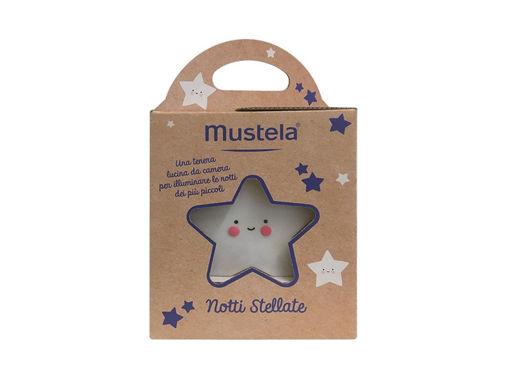 Immagine di Mustela cofanetto Notti Stellate - Eco detergenti