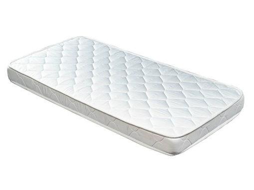 Immagine di Picci materasso ortopedico per letto Scout - Materassi e cuscini